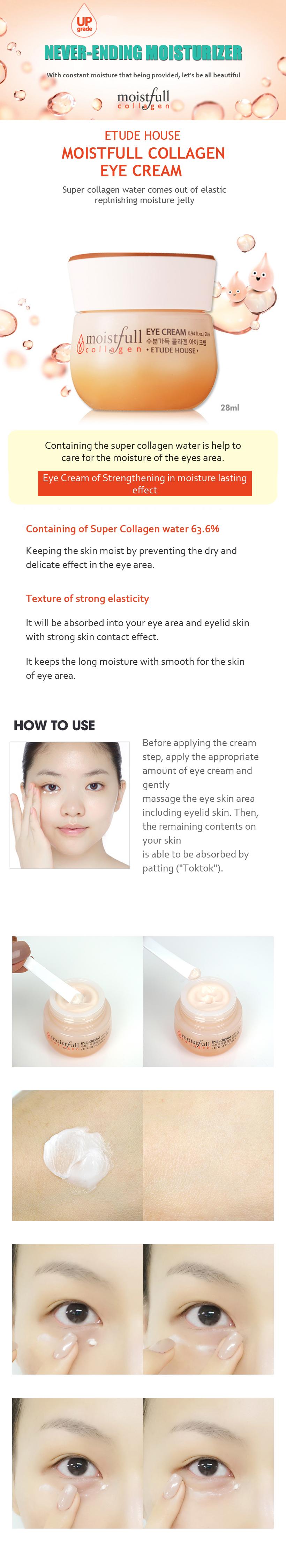moistfull-collagen-eye-cream-28ml-desc-1