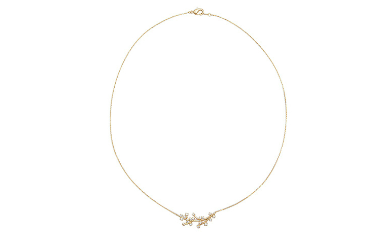 beade-necklace-with-flower-desc-1