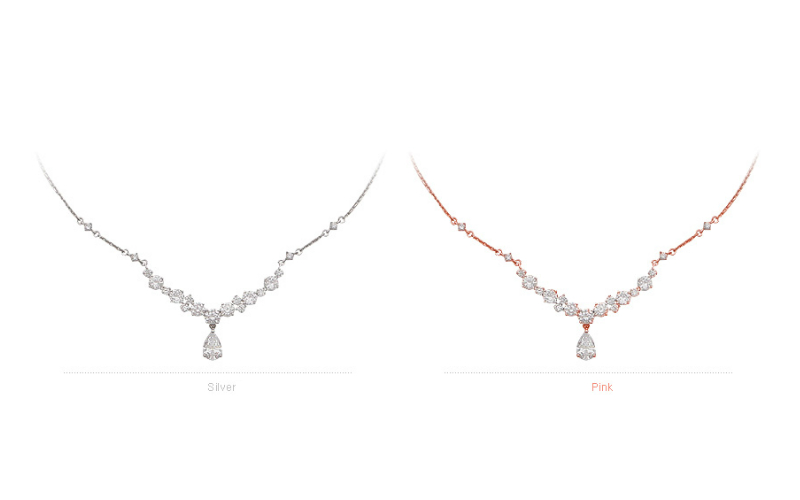 necklace-selene-neck-by-made-in-korea-desc-2