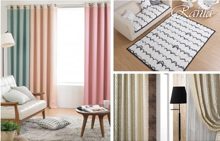 rania-rania-coordinated-blackout-curtains-keunchang-piece-dec-1