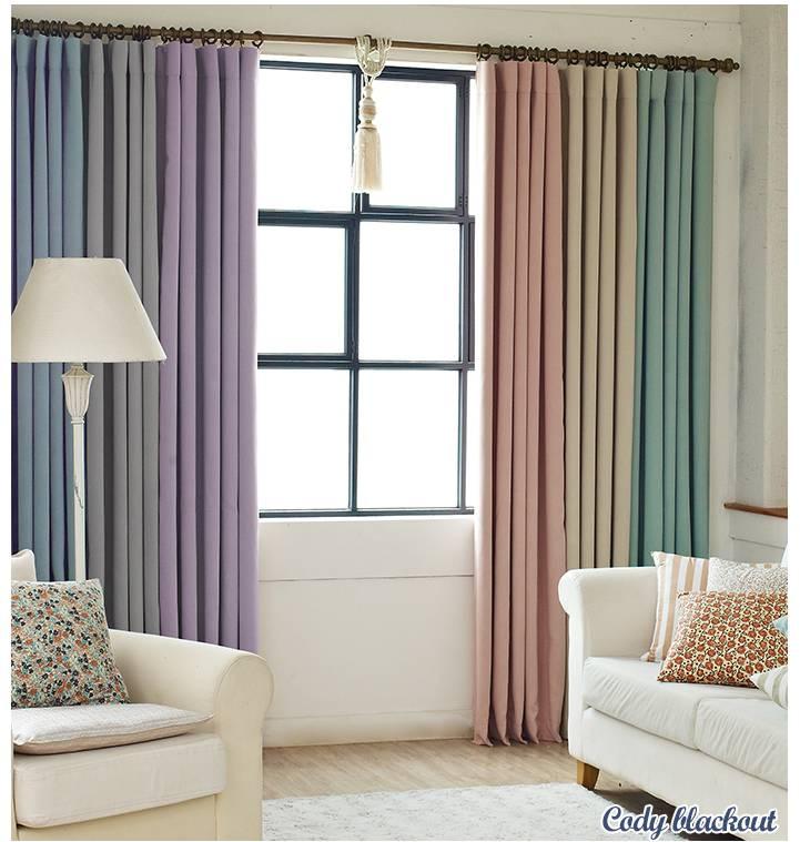rania-rania-coordinated-blackout-curtains-keunchang-piece-dec-2