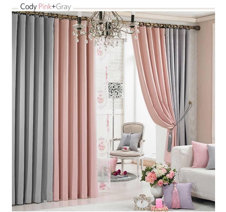 rania-rania-coordinated-blackout-curtains-keunchang-piece-dec-3