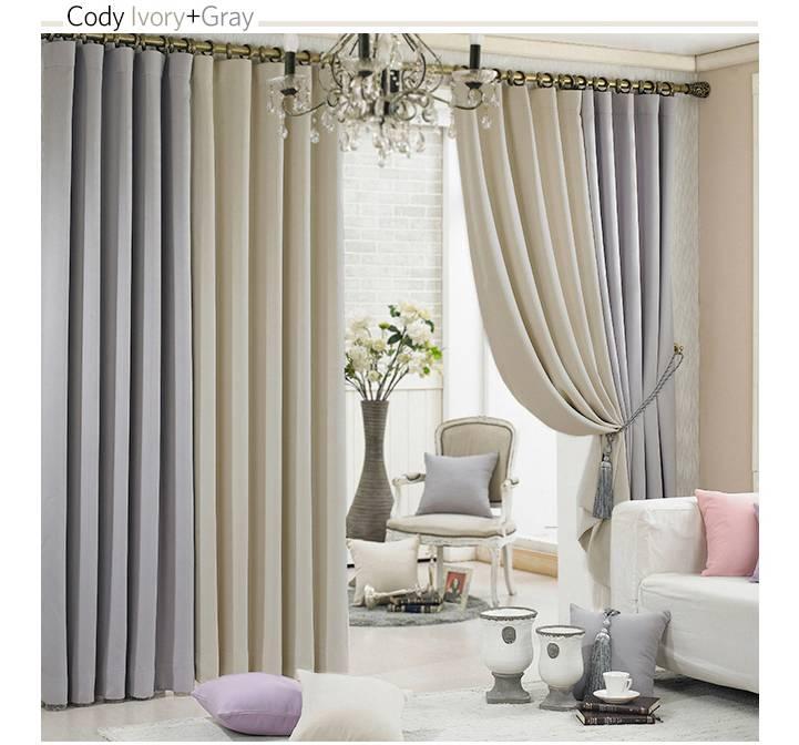 rania-rania-coordinated-blackout-curtains-keunchang-piece-dec-4