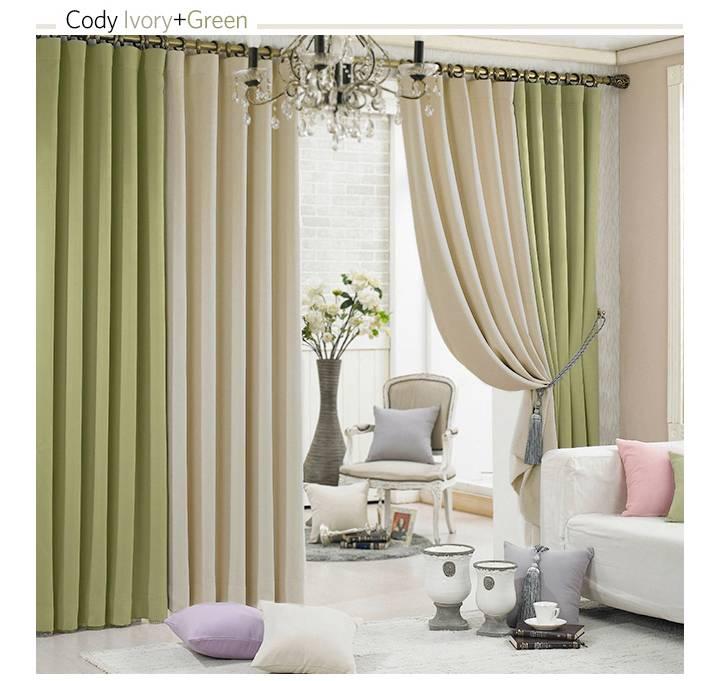 rania-rania-coordinated-blackout-curtains-keunchang-piece-dec-5